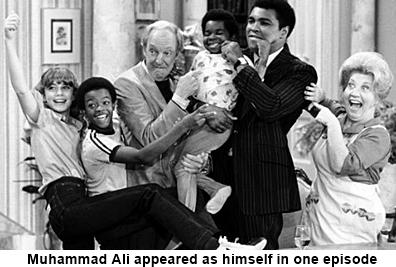 1970s sitcoms