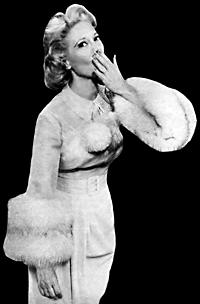 dinah shore buttons and bows lyrics