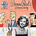 Donna Reed CD