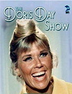 1960s family comedy - The Doris Day Show