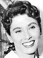 Father Knows Best - Elinor Donahue