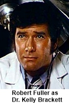 70s medical action series