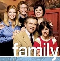 1970s tv family show