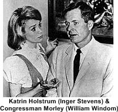 1960s tv program