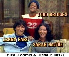 70s retro tv comedy