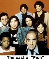 70s classic comedy TV