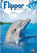 Flipper on DVD