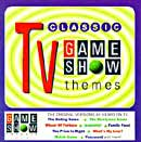 Game Show Themes