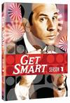 Get Smart Season 1
