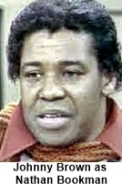 70s oldies black tv series