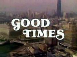 1970s TV