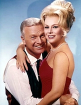 1960s sitcom - Green Acres