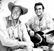 TV Westerns – Gunsmoke| FiftiesWeb