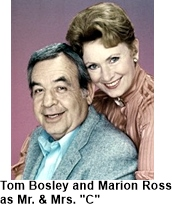 1970s classic tv comedies