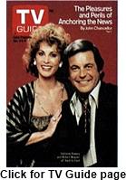70s crime drama television