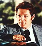 Hawaii Five-O - Hawaii 50 - Jack Lord - James MacArthur