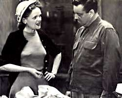 Honeymooners - Jackie Gleason