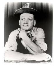 Honeymooners - Art Carney