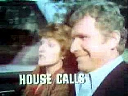 1970s classic tv