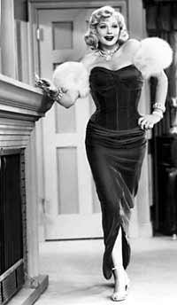 I Love Lucy episdoe 103