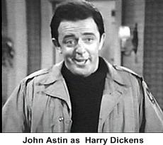 1960s sitcom