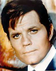 Hawaii Five-O - Hawaii 50 - Jack Lord