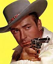 Jock Mahoney in Range Rider