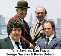 70s oldies tv