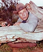 John SMith in Laramie