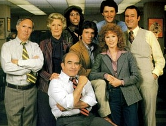 1970s tv drama