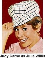 60s comedies