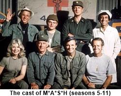 70s tv sitcom