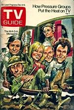 1970s tv MASH