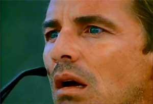 Don JOhnson in Miami Vice