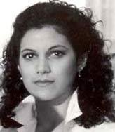 Saundra Santiago