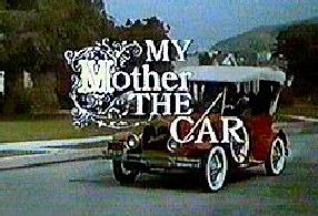 1960s comedy show