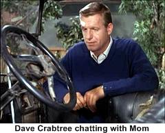 Jerry Van Dyke- 1960s sitcom