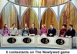 1960s game shows