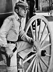 Nick Adams - Johnny Yuma