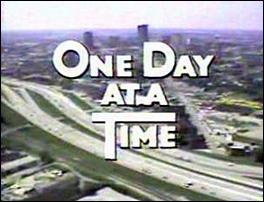 1970s tv sitcoms