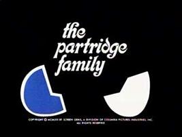 1970s family tv