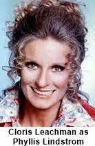 Classic TV Shows - Phyllis  FiftiesWeb