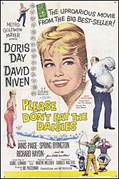 1960 comedy tv show