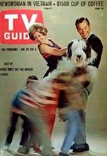 60s sitcom