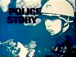 1970s tv police drama