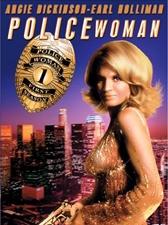 1970s tv cop shows