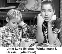 1960s family programs