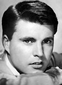Classic Tv Shows Ozzie And Harriet With Ricky Nelson And