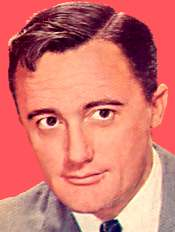 Mam From Uncle with Robert Vaughn