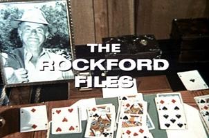 1970s tv detective series